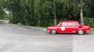 Sachsen Classic zu Gast in CUnewalde_216