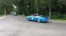 Sachsen Classic zu Gast in CUnewalde_218
