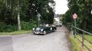 Sachsen Classic zu Gast in CUnewalde_220