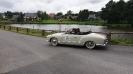 Sachsen Classic zu Gast in CUnewalde_222