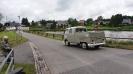 Sachsen Classic zu Gast in CUnewalde_229