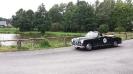 Sachsen Classic zu Gast in CUnewalde_230