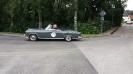 Sachsen Classic zu Gast in CUnewalde_233