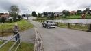 Sachsen Classic zu Gast in CUnewalde_238