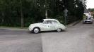 Sachsen Classic zu Gast in CUnewalde_239
