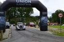 Sachsen Classic zu Gast in Cunewalde_23