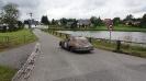 Sachsen Classic zu Gast in CUnewalde_244