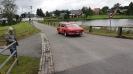 Sachsen Classic zu Gast in CUnewalde_245