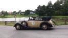 Sachsen Classic zu Gast in CUnewalde_252
