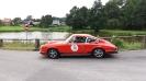 Sachsen Classic zu Gast in CUnewalde_254