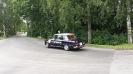 Sachsen Classic zu Gast in CUnewalde_255