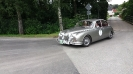 Sachsen Classic zu Gast in CUnewalde_260