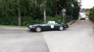 Sachsen Classic zu Gast in CUnewalde_261
