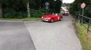 Sachsen Classic zu Gast in CUnewalde_263