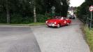 Sachsen Classic zu Gast in CUnewalde_264