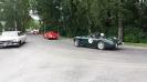 Sachsen Classic zu Gast in CUnewalde_265
