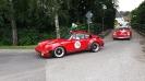 Sachsen Classic zu Gast in CUnewalde_266