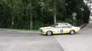 Sachsen Classic zu Gast in CUnewalde_267