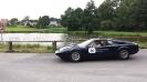 Sachsen Classic zu Gast in CUnewalde_272