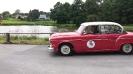 Sachsen Classic zu Gast in CUnewalde_273