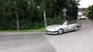 Sachsen Classic zu Gast in CUnewalde_276