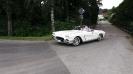 Sachsen Classic zu Gast in CUnewalde_277