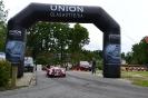 Sachsen Classic zu Gast in Cunewalde_27