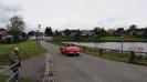 Sachsen Classic zu Gast in CUnewalde_280