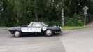 Sachsen Classic zu Gast in CUnewalde_281