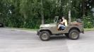 Sachsen Classic zu Gast in CUnewalde_285
