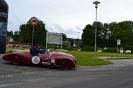 Sachsen Classic zu Gast in Cunewalde_28
