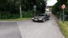 Sachsen Classic zu Gast in CUnewalde_297