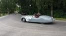 Sachsen Classic zu Gast in CUnewalde_298