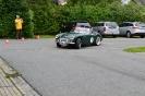 Sachsen Classic zu Gast in Cunewalde_2