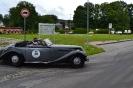 Sachsen Classic zu Gast in Cunewalde_30