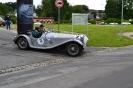 Sachsen Classic zu Gast in Cunewalde_33
