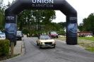 Sachsen Classic zu Gast in Cunewalde_36