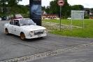 Sachsen Classic zu Gast in Cunewalde_41