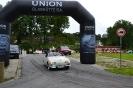 Sachsen Classic zu Gast in Cunewalde_45