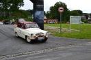 Sachsen Classic zu Gast in Cunewalde_47