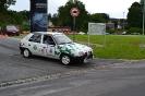 Sachsen Classic zu Gast in Cunewalde_48