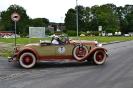 Sachsen Classic zu Gast in Cunewalde_50