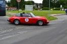Sachsen Classic zu Gast in Cunewalde_54