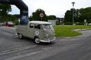 Sachsen Classic zu Gast in Cunewalde_56