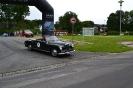 Sachsen Classic zu Gast in Cunewalde_57