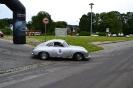 Sachsen Classic zu Gast in Cunewalde_60