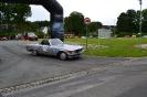 Sachsen Classic zu Gast in Cunewalde_61