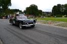 Sachsen Classic zu Gast in Cunewalde_64