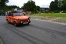 Sachsen Classic zu Gast in Cunewalde_65
