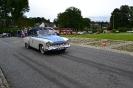 Sachsen Classic zu Gast in Cunewalde_66